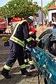 Großostheim - Feuerwehr - 2018-04-29 17-04-008.jpg