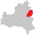 Großrußbach in KO.PNG