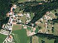 Großweil Glentleiten Aerial.jpg