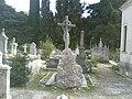 Groblje Korčula05521.JPG