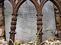 Grodno 2019 Cmentarz Farny127c.jpg