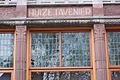 Groningen-HuizeTavenier-01.jpg