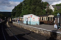 Grosmont railway station MMB 07.jpg