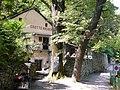 Grotto America - panoramio.jpg