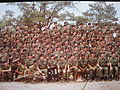 Group picture Co F 425th Infantry MI NG.JPG