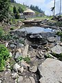 Grouse Mountain, British Columbia (2013) - 27.JPG