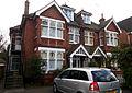 Grove Rd, SUTTON, Surrey, Greater London (7).jpg