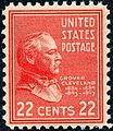 Grover Cleveland 1938 Issue-22c.jpg