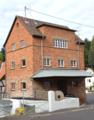 Breitenborn mill