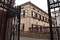 Gruenstadt Neugasse 3 Marstall.jpg