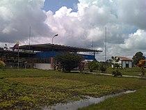 Guapi airport.JPG