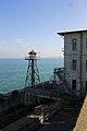Guard tower at Alcatraz - 1.jpg