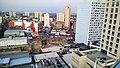Guarulhos - SP - panoramio (163).jpg