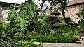 Guatemala - Antigua, Casa Santo Domingo - panoramio (11).jpg