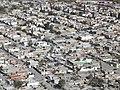Guayulera, Desde el Mirador del Cristo de las Galeras, Saltillo Coahuila - panoramio.jpg