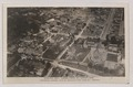 Guelph Ontario from the Air (HS85-10-36357) original.tif