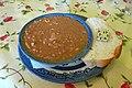 Guernsey Bean Jar.jpg