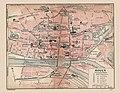 Guide Joanne-1912-Normandie-carte de Rouen.jpg