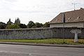Guigneville-sur-Essonne - 2014-09-28 - IMG 6765.jpg