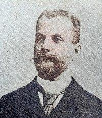 Guillermo Tell Villegas Pulido.jpg