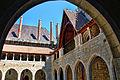 Guimarães - Paço dos Duques de Bragança (2).jpg