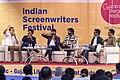 Gujarat Literature Festival03.jpg
