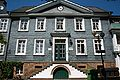 Gummersbach - Altes Rathaus 04 ies.jpg