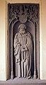 Gundelsheim-statue-schloss.JPG