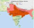 Gupta Birodalom.png