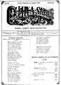Gura satului 1871-08-01, nr. 31.pdf