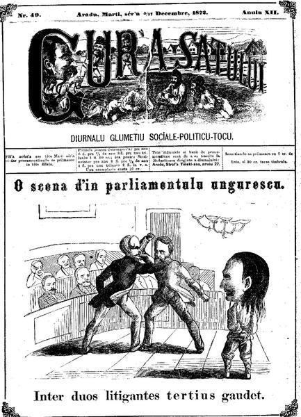 File:Gura satului 1872-12-05, nr. 49.pdf