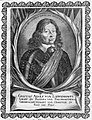 Gustaf Adolf Lewenhaupt, copperplate 1650.jpg