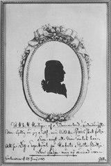 Gustaf Adolf Reuterholm (1756-1813), friherre, överkammarherre, en av Rikets Herrar, president