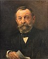 Gustave Pereire.jpg