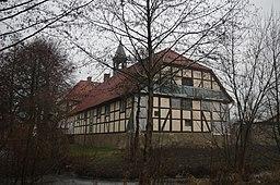 Bettensen in Ronnenberg