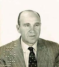 Guttmann 1953.JPG