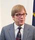 Guy verhofstadt profiel.png