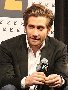 Gyllenhaal in 2016 (cropped).jpg