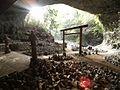 Gyoubogaiwaya-cave-inside.jpg