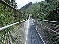 Hängebrücke Raiffeisen SkyWalk 375 m Sattel CH.jpg
