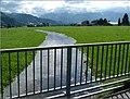 Häuser - panoramio (2).jpg