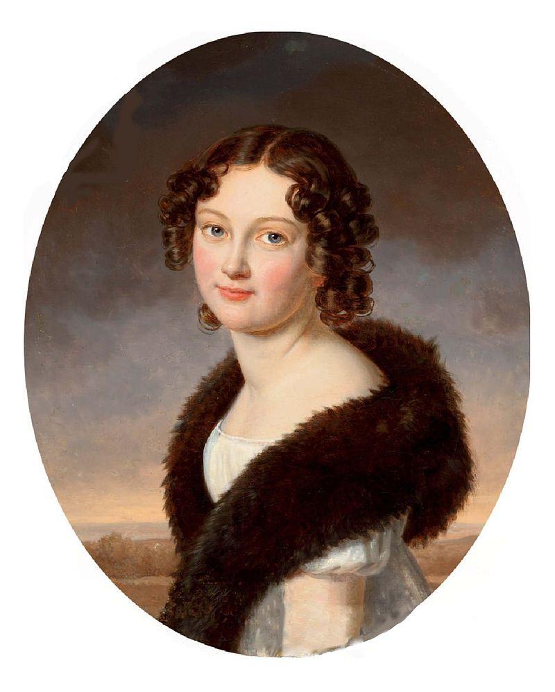 Hélène Zavadovsky VlodekRIESNER.jpg