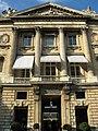 Hôtel de Crillon 25 08 2007 n3.jpg
