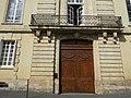 Hôtel de la Tour du Pin 2.JPG