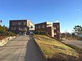 Høgskolen i Molde (14035640645).jpg