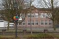 H.Hartschool.JPG