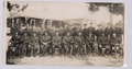 H.R.H. Duke of Connaught and staff and staff officers, Aldershot, Aug. 26, 1916 (HS85-10-32000) original.tif