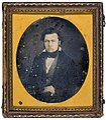 H. P. Dyer, Bonham, Texas (7048807909).jpg