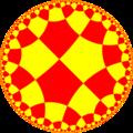 H2 tiling 255-2.png