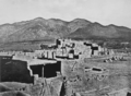 HAHL D187 Pueblo of Taos.png